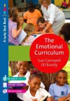 The Emotional Curriculum: A Journey Towards Emotional Literacy - Sue Cornwell, Jill Bundy