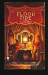 Flood Tide - C.J. Cherryh, Janet E. Morris, Lynn Abbey, Mercedes Lackey, Roberta Rogow, Nancy Asire, Leslie Fish, Chris Morris, Bradley H. Sinor