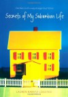 Secrets of My Suburban Life - Lauren Baratz-Logsted