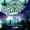 Heaven - Stadt der Feen - Christoph Marzi