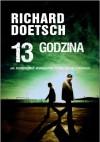13 GODZINA - Richard Doetsch
