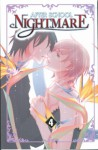 After School Nightmare, Volume 4 - Setona Mizushiro