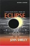 Eclipse - John Shirley