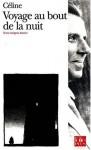 Voyage au bout de la nuit - Louis-Ferdinand Céline