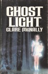 Ghost Light - Clare McNally