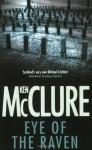 Eye Of The Raven - Ken McClure