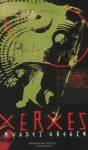Xerxes Invades Greece (Penguin Epics, #3) - Herodotus, Aubrey de Sélincourt, John Marincola