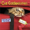 "Cat Confessions: A ""Kitty Come Clean"" Tell-All Book - Allia Zobel Nolan"