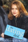The Dating Deal - Melanie Marks