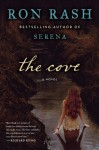The Cove - Ron Rash