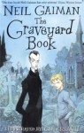 The Graveyard Book. Children's Edition - Neil Gaiman