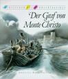Der Graf von Monte Christo - Max Kruse, Doris Eisenburger