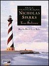 True Believer - Nicholas Sparks, David Aaron Baker