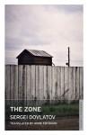 Zone: A Prison Camp Guard's Story - Sergei Dovlatov, Anne Frydman