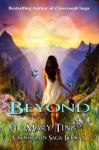 Beyond (Crossroads Saga) - Mary Ting