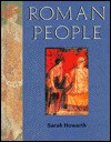 Roman People - Sarah Howarth