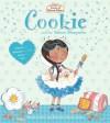 Fairies of Blossom Bakery: Cookie and the Secret Sleepover (Cupcake Fairies) - Mandy Archer, Kirsteen Harris-Jones