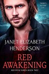 Red Awakening - Janet Elizabeth Henderson