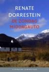 De zondagmiddagauto - Renate Dorrestein