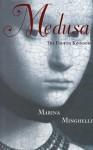 Medusa: The Fourth Kingdom - Marina Minghelli, Beverly Allen