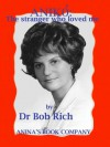 Anikó: The stranger who loved me - Bob Rich