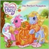 My Little Pony - Nora Pelizzari, Lyn Fletcher