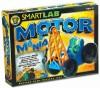 You Build It: Motor Mania (Smartlab) - Paul Beck, Eddee Helms