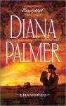 Enamored - Diana Palmer