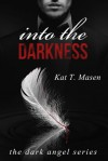Into the Darkness - Kat T. Masen