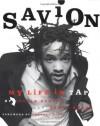 Savion!: My Life in Tap - Savion Glover, Bruce Weber