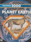 Planet Earth 2000 - David Lambert, Isaac Asimov