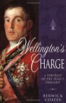 Wellington's Charge - Berwick Coates