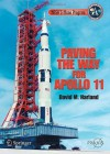 NASA's Moon Program: Paving the Way for Apollo 11 - David M. Harland