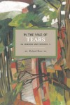 In the Vale of Tears: On Marxism and Theology, V - Roland Boer
