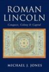 Roman Lincoln - Michael Jones