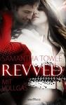 Revved: Mit Vollgas - Samantha Towle, Ellen Externbrink, externbrink translations