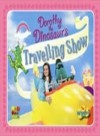 Dorothy the Dinosaur's Travelling Show - The Wiggles