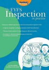 Eyfs Inspection in Practice - Jenny Barber