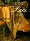 Living with Lace - Bo Niles