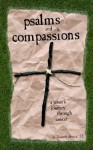 Psalms and Compassions: A Jesuit's Journey Through Cancer - Timothy Brown