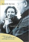 Love Decisions: A Father Talks with His Daughter about Lasting Relationships - Donald R. Harvey