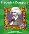 Frederick Douglass - Lola M. Schaefer, Gail Saunders-Smith, Thomas J. Davis