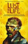 Lust For Life - Irving Stone, Rahmani Astuti