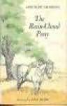 The Rain-Cloud Pony - Anne Eliot Crompton