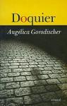 Doquier - Angélica Gorodischer