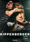 Kippenberger - Taschen, Taschen, B. Riemschneider