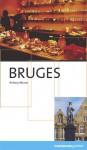 Bruges, 2nd - Antony Mason