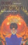 La Cité perdue de Faar (Bobby Pendragon, #2) - D.J. MacHale, Thomas Bauduret