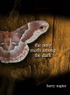 The Only Moth Among the Dark - Barry Napier