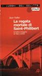 La regata mortale di Saint-Philibert - Jean Failler